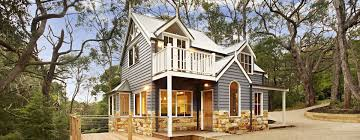 storybook designer homes australian kit homes