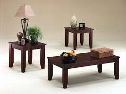 Chocolate Living Room Furniture by Fabric Modern Casual Living Room Sofa U0026 Loveseat Set