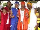 Image B2K photo | B2K Picture