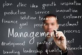 Professional Resume Writing Services Washington DC   Expert Resumes management