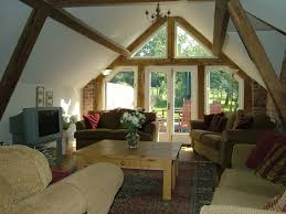 Country Cottage Decorating by Simple Luxury Country Cottages Nice Home Design Amazing Simple To