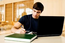 Medical school essays aren     t the only admissions papers on which you can get help