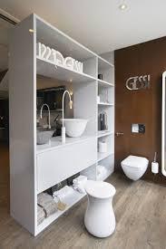 Home Design Store Chicago Bathroom Design Store Gkdes Com