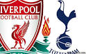 Liverpool v Tottenham - Tue, 10 February @ 21:00