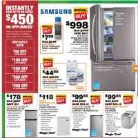 home depot power tool sales black friday black friday 2015 deals for homeowners u0026 contractors
