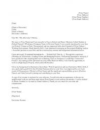 Executive Assistant Cover Letter Sample  legal assistant cover     happytom co
