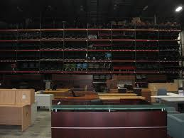 Furniture Stores In Asheboro Nc Furniture Raleigh Furniture Stores Consignment Shops Durham Nc