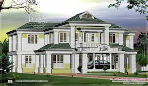 2650 square feet 246 square meter 294 square yards free house