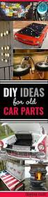 best 25 diy projects for men ideas on pinterest diy wood