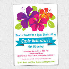 Free Printable Birthday Invitation Cards With Photo Remarkable Free Printable Cookie Exchange Party Invitations Free