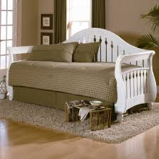 girls daybed bedding sets best home designs bedding to picture