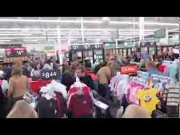 best black friday deals orange county walmart fights stabbing at walmart black friday discount sales in america
