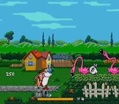 Los 10 mejores juegos de Sega