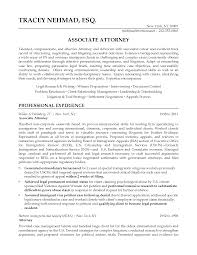 Sample Lawyer Resumes by 82 Legal Resume Template Example Of Job Title In Resume