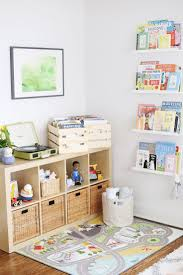 Reading Nook Furniture by Top 25 Best Play Corner Ideas On Pinterest Kids Play Corner