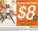 JetStar Pre-NATAS Air Ticket Sale (Aug 09) :: Living In Singapore ...