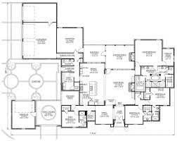 100 floor plans 3000 sq ft 100 popular house floor plans 78