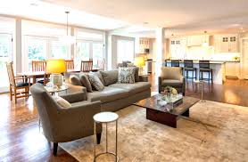 open floor plans for ranch style homes corglife