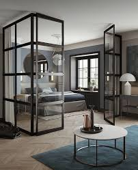 Best  Small Apartment Interior Design Ideas Only On Pinterest - Apartment interior design blog