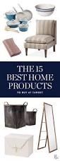 best 25 online home decor stores ideas on pinterest home decor