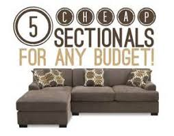 Buy Sectional Sofa by Cheap Sectional Sofas Pictures Of Photo Albums Cheap Sectional