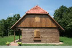 Tradicionalne Hrvatske drvene kuće Images?q=tbn:ANd9GcSsX2i4YTnom8EbNtKvXG8GgXb0Ux5NaCHppkSqo3ygqN5nVTPx