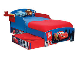 black friday toddler bed disney cars toddler bed home pinterest toddler bed cars and