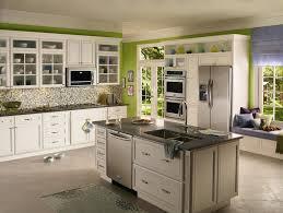 best 25 green kitchen walls ideas on pinterest green paint