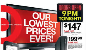target kindle fire hd black friday target u0027s best deals from the black friday ad starts thanksgiving