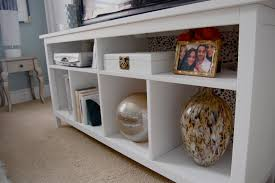 furniture ikea hemnes sofa table for exciting living room storage