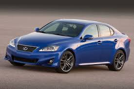 lexus f sport price used 2013 lexus is 350 for sale pricing u0026 features edmunds