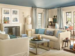 dark vintage living room ideas recessed lights latest furniture