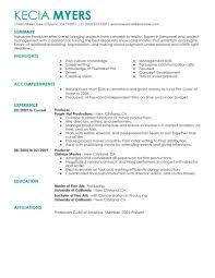 Example Server Resume by 53 Food Server Resume Blank Resume Format Resume Kfc