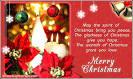 glitterน่ารักวันคริสมาสต์ 2012 | วันตรุษจีน 2557 วันปีใหม่ 2557 ...