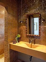 home decor morrocan bedroom photos moroccan style master bedroom