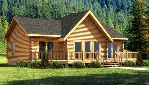 wateree iii log home cabin plans southland log homes pretty is one of the many log cabin home plans from southland log homes you can customize the wateree iii to meet your exact needs with our free design tools