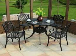 Best Price For Patio Furniture by Patio Furniture Martha Stewart Patio Furniture On Patio