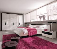 Pink Room Ideas by 83 Pretty Pink Bedroom Designs For Teenage Girls 2016 Round Pulse