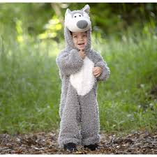 indian halloween costumes 2012 party city toddler wolf costume toddler big bad wolf costume