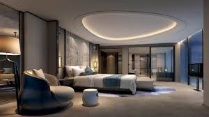 Room Interior Ideas by Inspiring Examples Luxury Interior Design Modern Luxury False