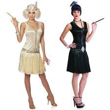 flapper dress roaring 20s costumes halloween fancy dress