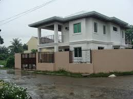 wonderful philippine house plans and designs 2 beautiful small