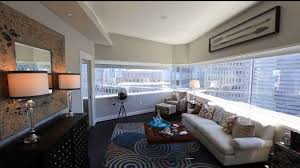 Home Design Dallas by Furnished Apartments Downtown Dallas Luxury Home Design Best In