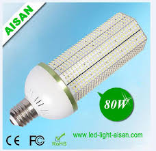 E40 led corn lamps