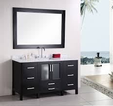 Hanging Bathroom Vanities by Bathroom Sink Cabinets The Useful Cabinet Itsbodega Com Home