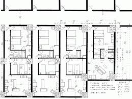 Garage Apartment House Plans Bedroom 44 Awesome One Bedroom Garage Apartment Floor Plans