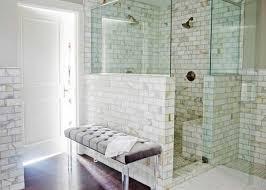 Shower Bathroom Designs by Small Shower Design Ideas Design Ideas Bathroom Decor