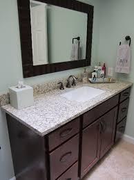bathroom modern bathroom design with fantastic home depot vanity
