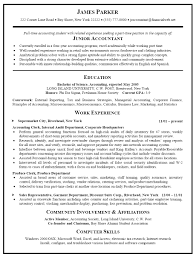 sales assistant resume template plant accountant sample resume free endowment accountant resume examples of resumes sales assistant cv template accounting tax accountant resume