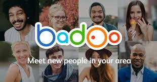 Meet People on Badoo  Make New Friends  Chat  Flirt